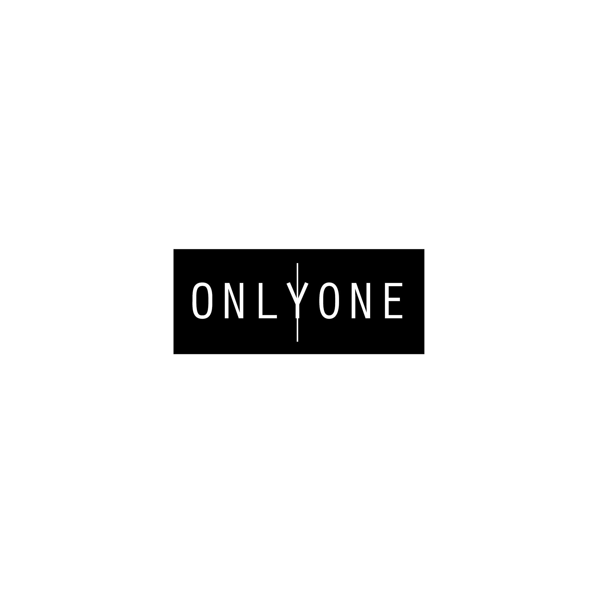 ONLY-ONE-LOGO-black.jpg