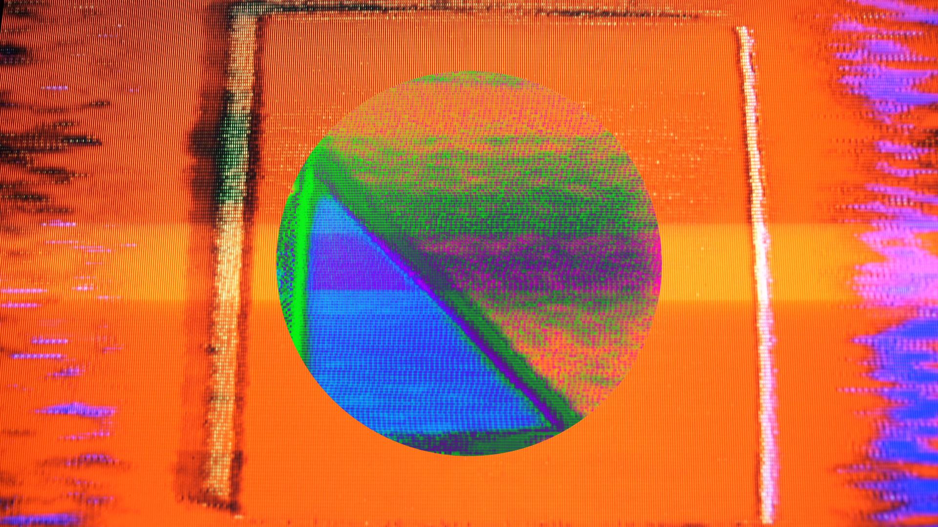Main Sequence.00_05_03_13.Still001.jpg