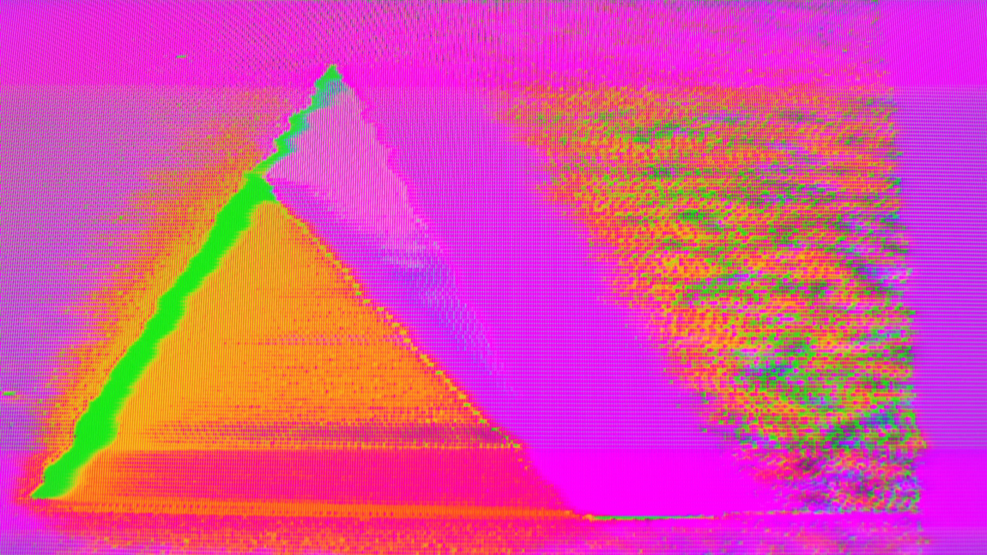 Main Sequence.00_06_09_14.Still004.jpg