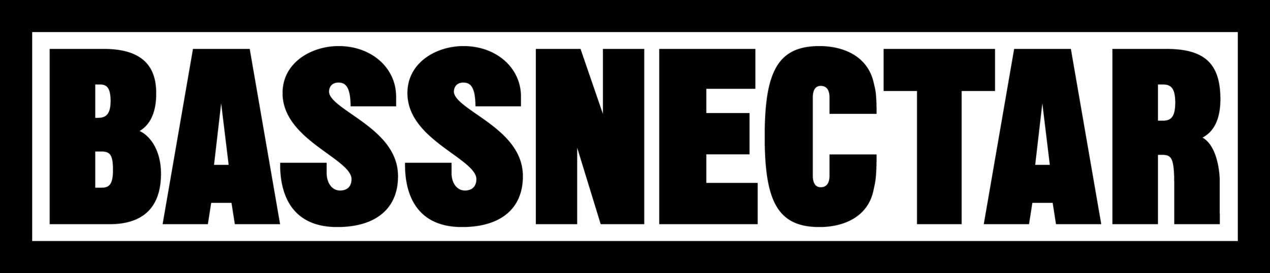 Bassnectar-TypeSolidLOGO2012.png