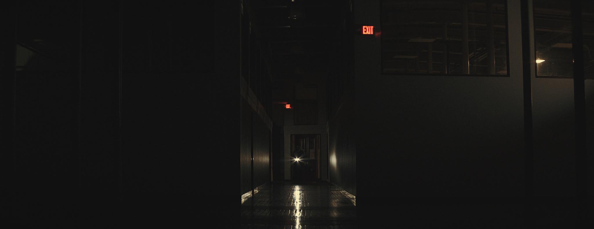 NightShift4.jpg