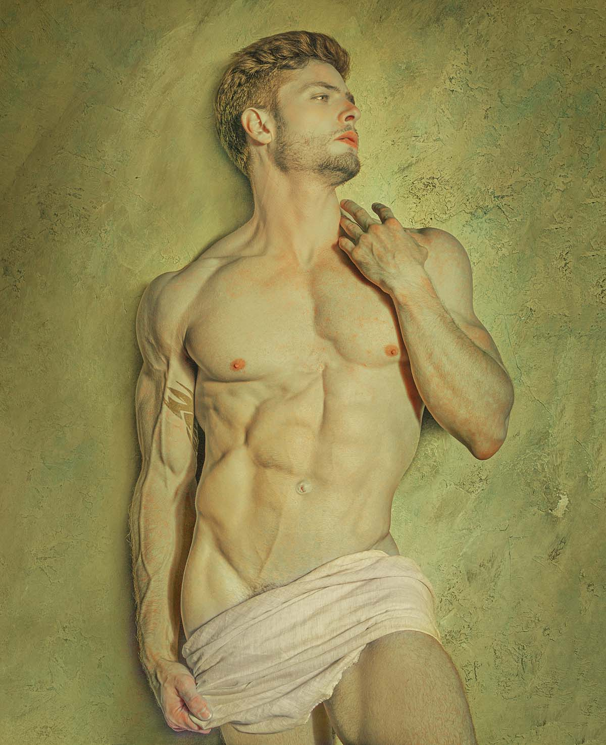Male-Nude-Paintings-and-Male-Nude-Sculptures---Modern-Male-Nude-Photography-by-Troy-Schooneman.jpg