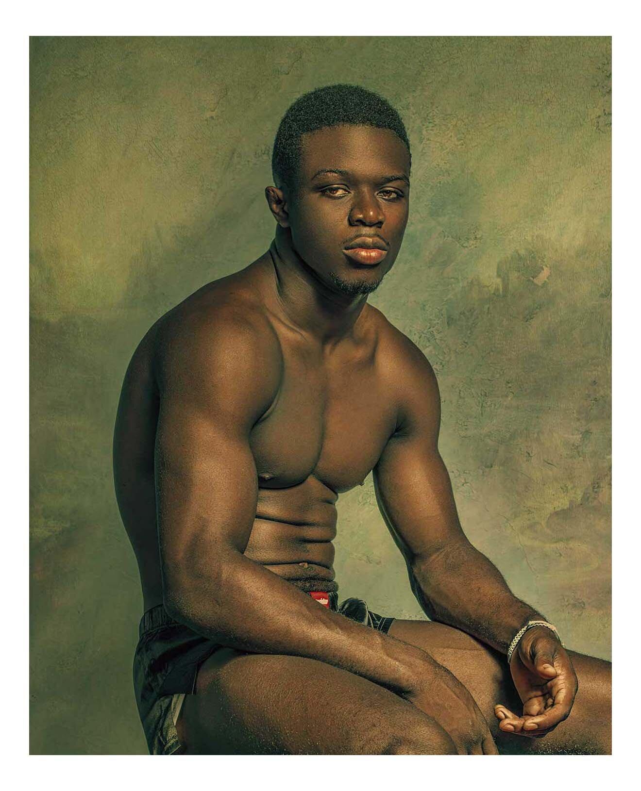 male nude art by troy schooneman.jpg