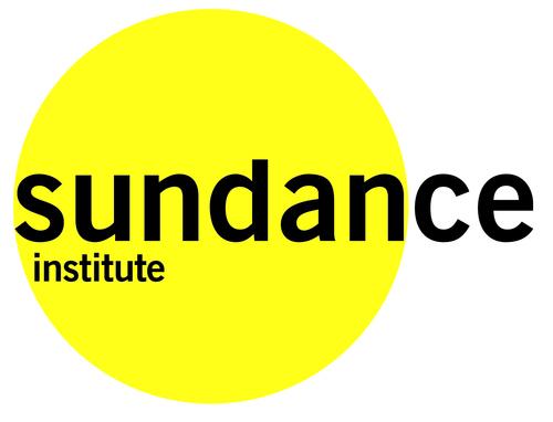 Sundance Film Festival! Courtesy of Sundance Film Institute