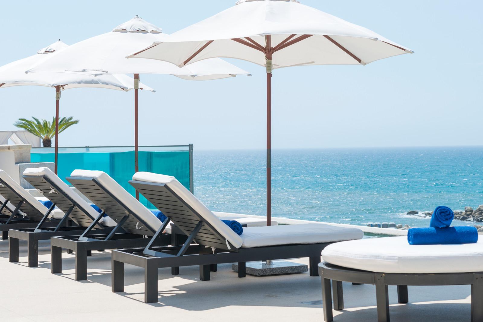 Photo Courtesy of Hotel El Ganzo