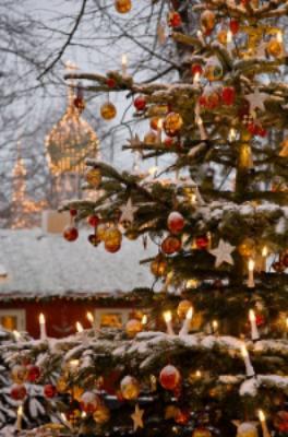 Christmas_Copenhagen.jpg