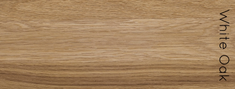 wood_whiteoak