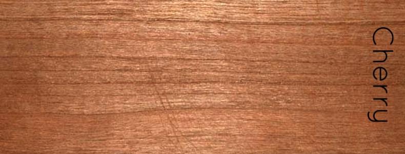 wood_cherry