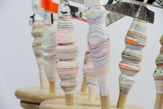 processed-paper-paper-legs-detail-b.jpg