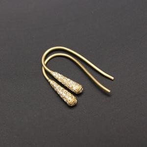 Matin Rosee diamond earring.jpg