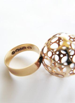 Liisa Vitali Modernist Ring.jpg