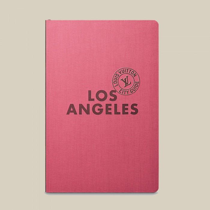 Louis Vuitton City guide LA.jpg