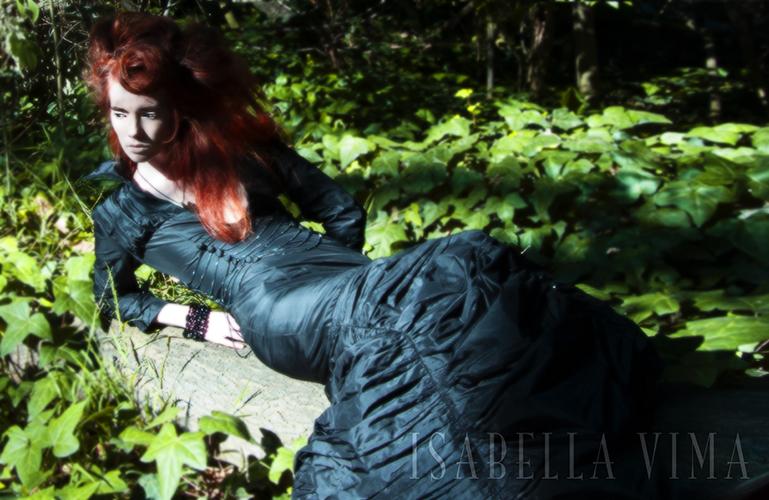 Isabella-Vima-033.jpg