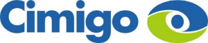 Cimigo_logo