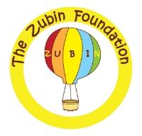 Zubin_logo