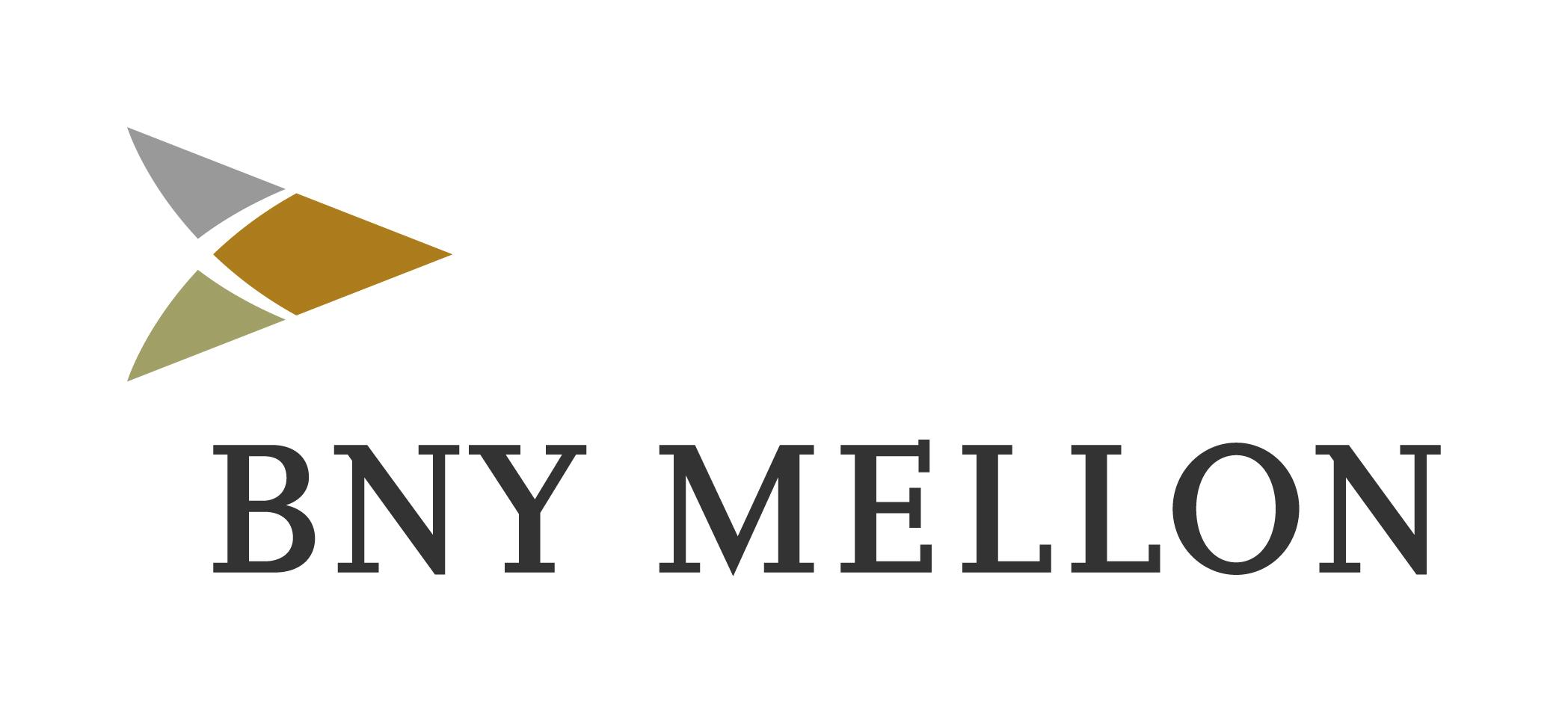 BNYM_logo