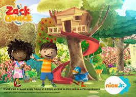 Zack & Quack.jpg