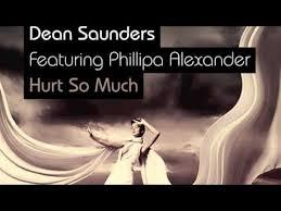 Dean Saunders.jpg