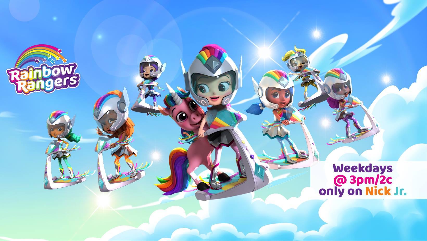 Rainbow Rangers.jpg