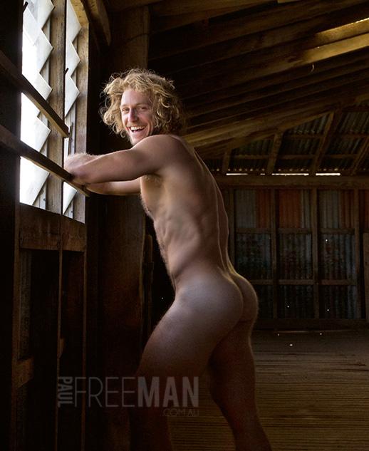 Sexy naked ladies blow jobs