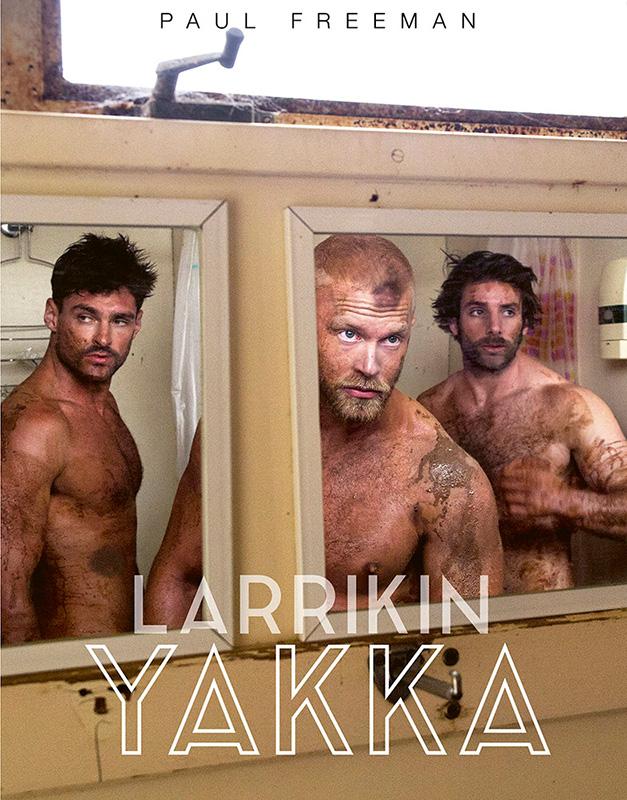 yakka cover low res.jpg