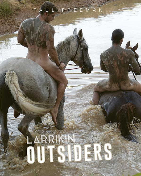 Larrikin Outsiders cover.jpg