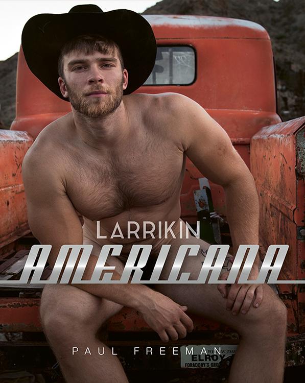 Larrikin Americana - cover sml.jpg