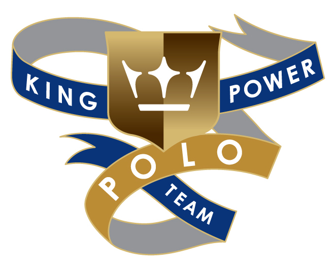 1a log-KP-Polo-Team.jpg