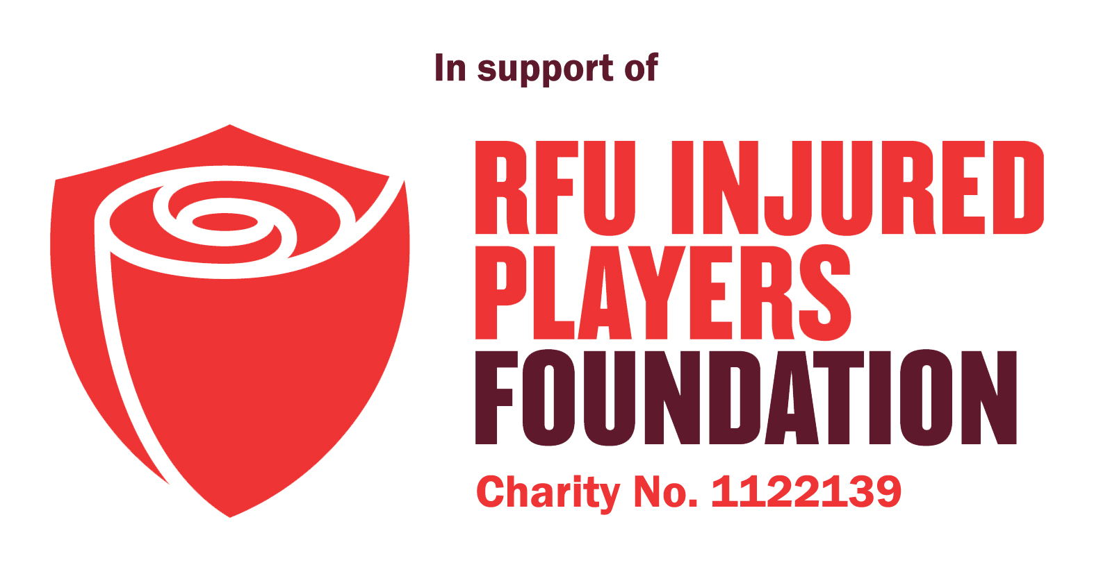 IPF Logo - 'In Support of' with charity number.jpg