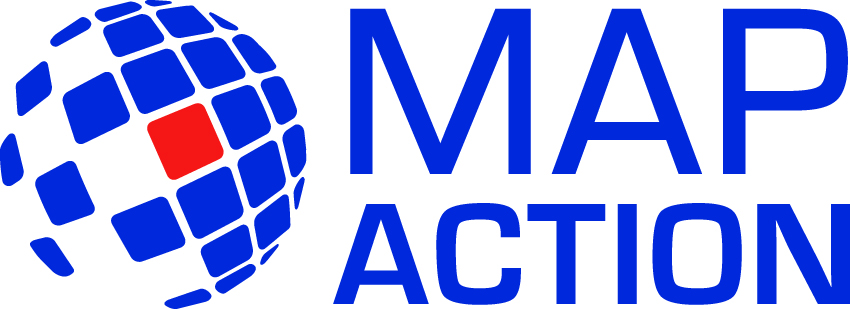 MapAction Logo on white .jpg