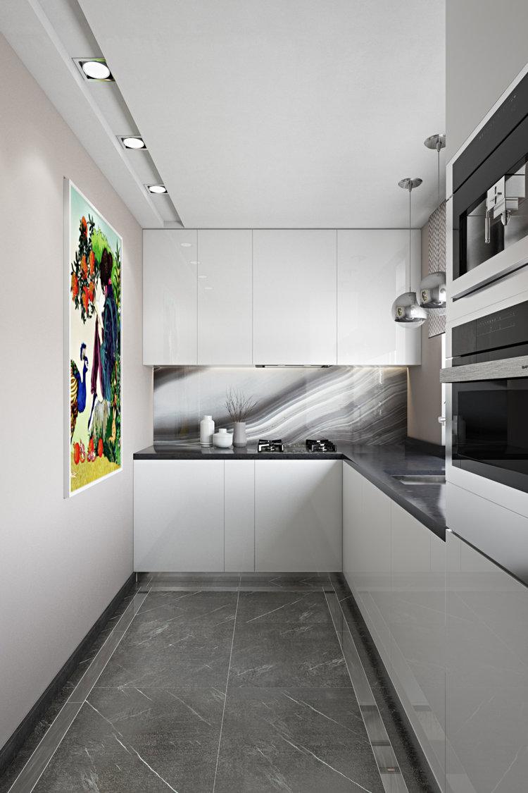 Sumskoy_Proezd_Kitchen_LY_V01_View01.jpg