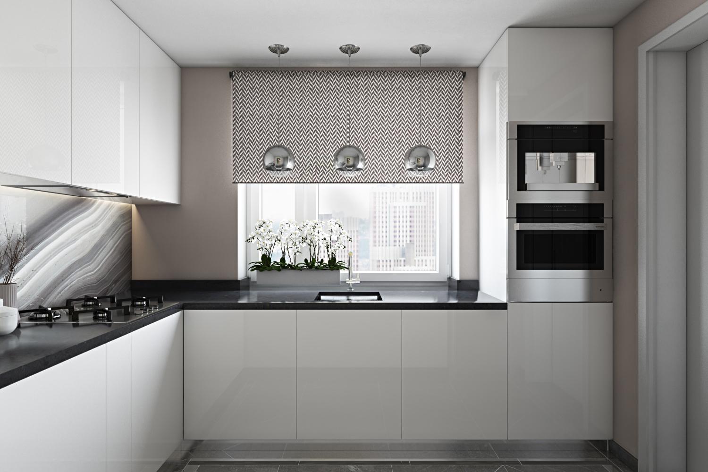 Sumskoy_Proezd_Kitchen_LY_V01_View02.jpg