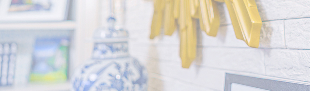 - · Проект, дизайн, проекты коммерческих объектов - это салоны красоты, бутики и совсем недавно весна 2017 года - проект модного детского развлекательного направления - квеста, находящегося в ТЦ «Вегас».