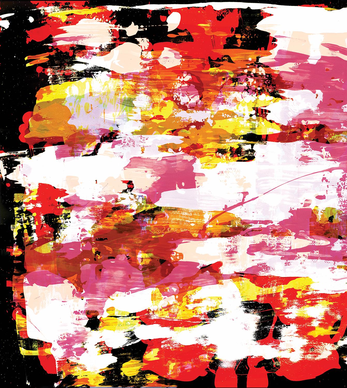 anthology _ 1992-2012
