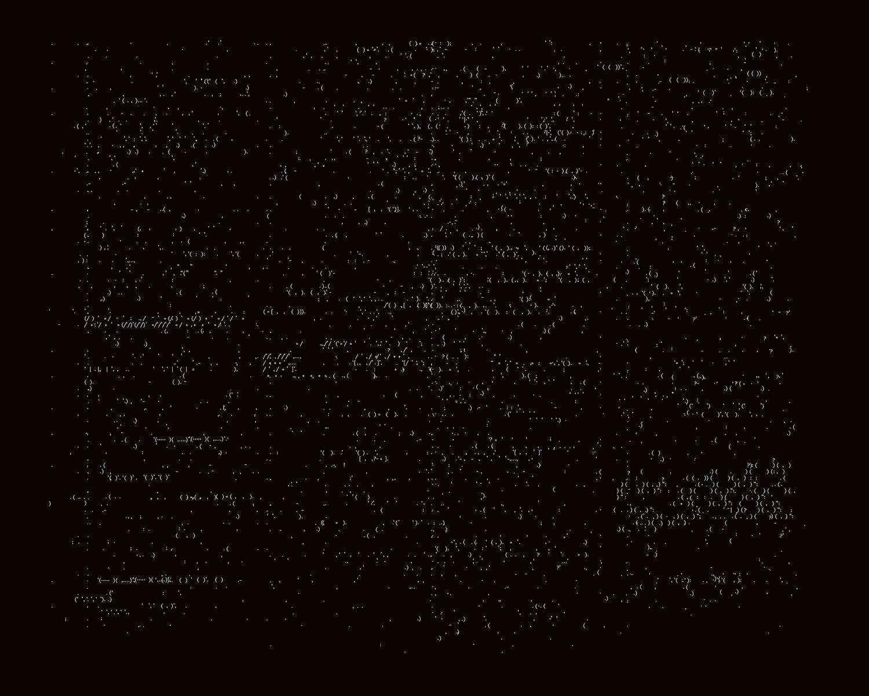 constellation; tractatus logico philosophicus _ i