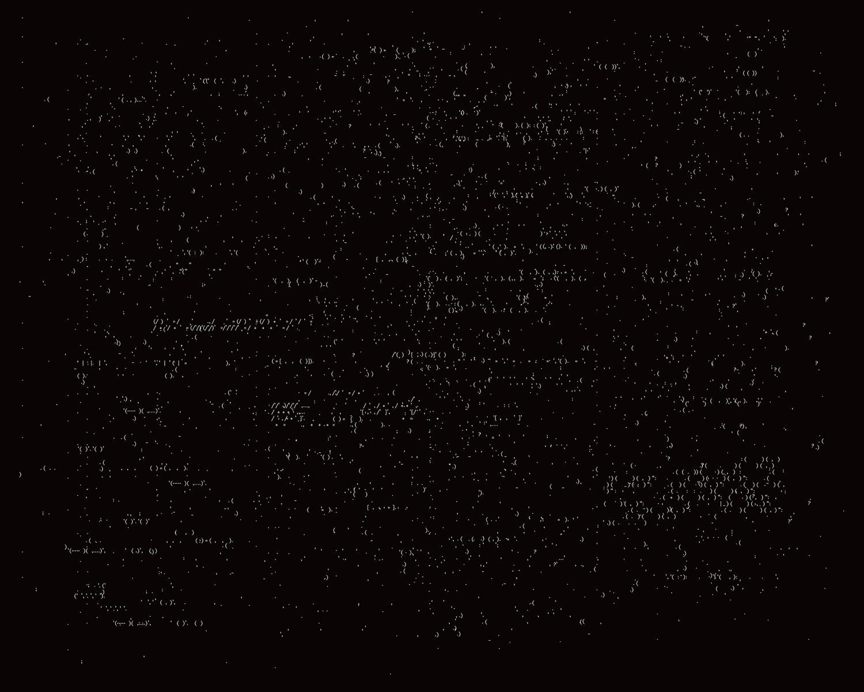 constellation; tractatus logico philosophicus _ iii