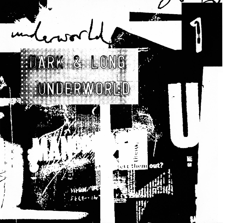 underworld _ dark & long (1)