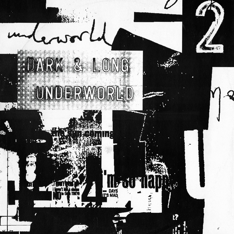 underworld _ dark & long (2)