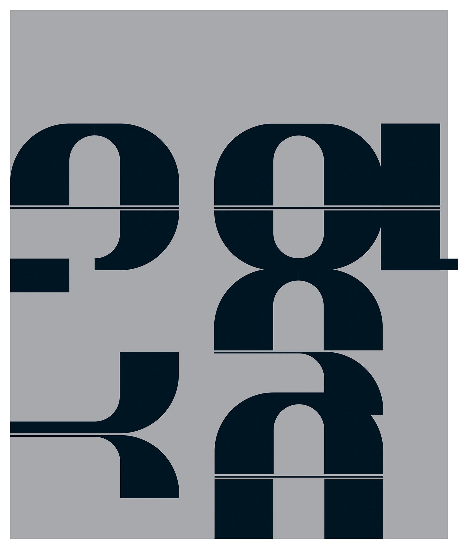 +81 – uk + polish graphic design