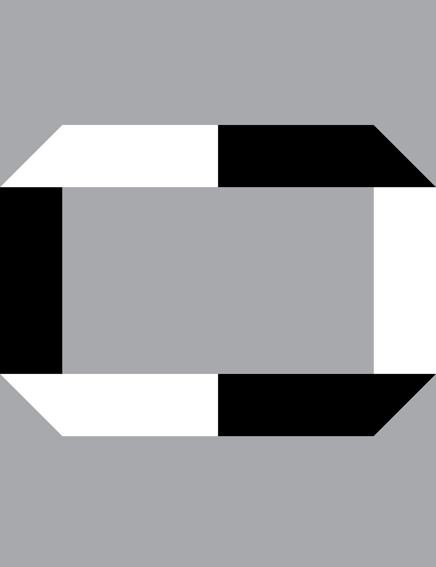 MADA-communication-design.jpg