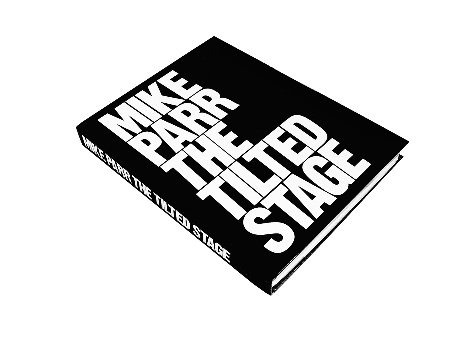 mp-tilted-stage-cover.jpg