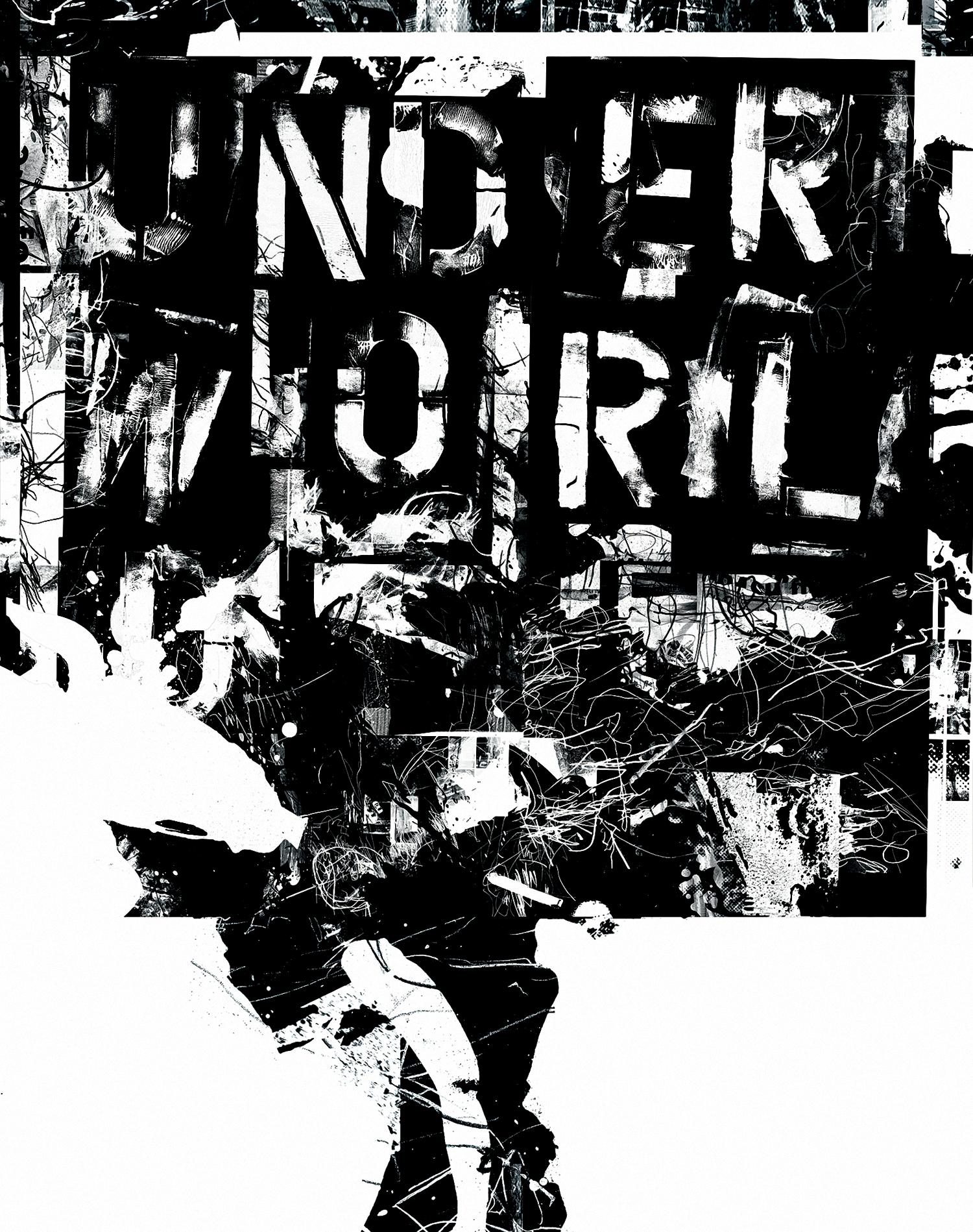 underworld _ junkhead