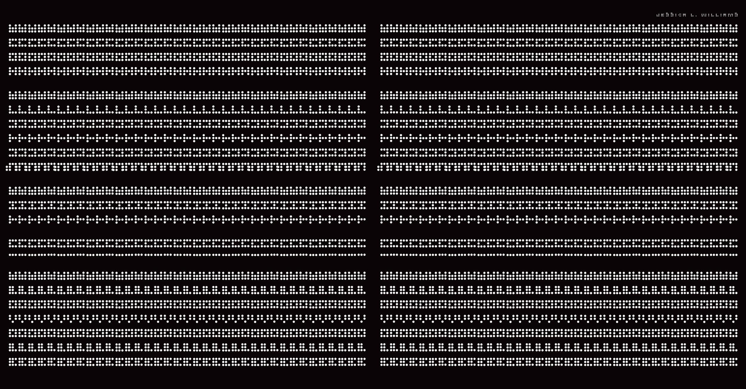A+a 02 1500-48.jpg
