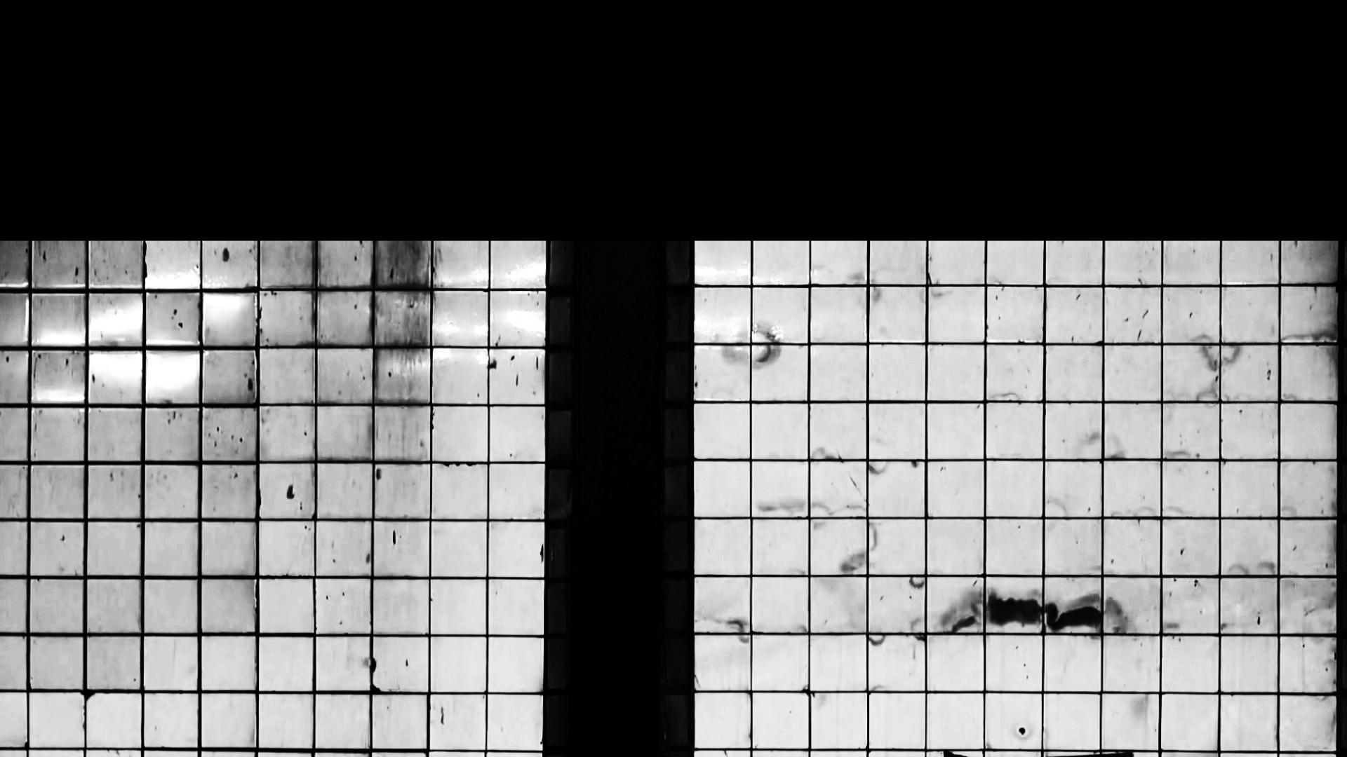 ONITSUKA-TIGER-NYC-ST-MARKS-625.jpg
