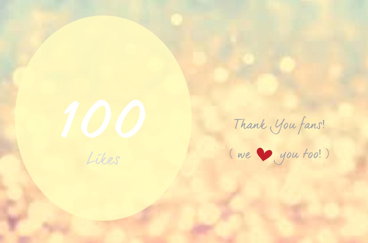 100 milestone t&n.png