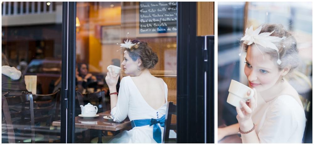LE HAI LINH Photography-Hochzeitsfotograf-Engagementshooting-Leonie+Henning_0026.jpg