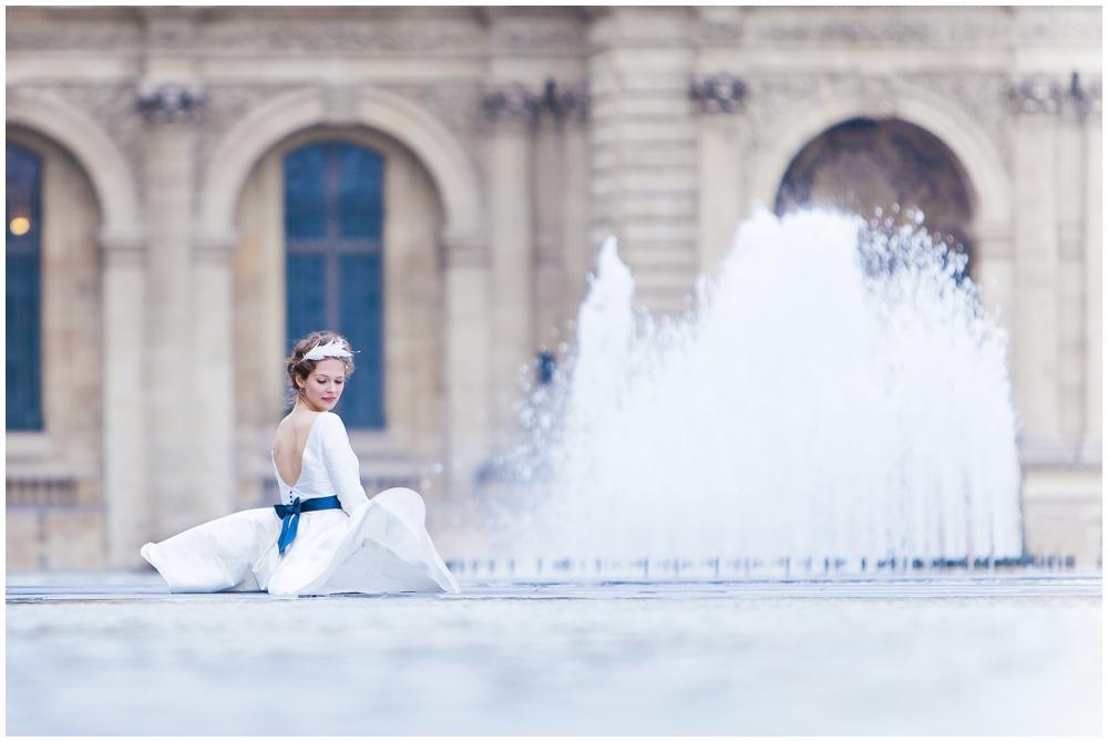 LE HAI LINH Photography-Hochzeitsfotograf-Engagementshooting-Leonie+Henning_0024.jpg