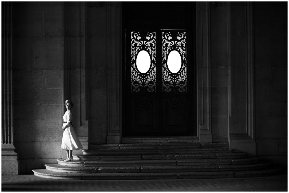 LE HAI LINH Photography-Hochzeitsfotograf-Engagementshooting-Leonie+Henning_0030.jpg