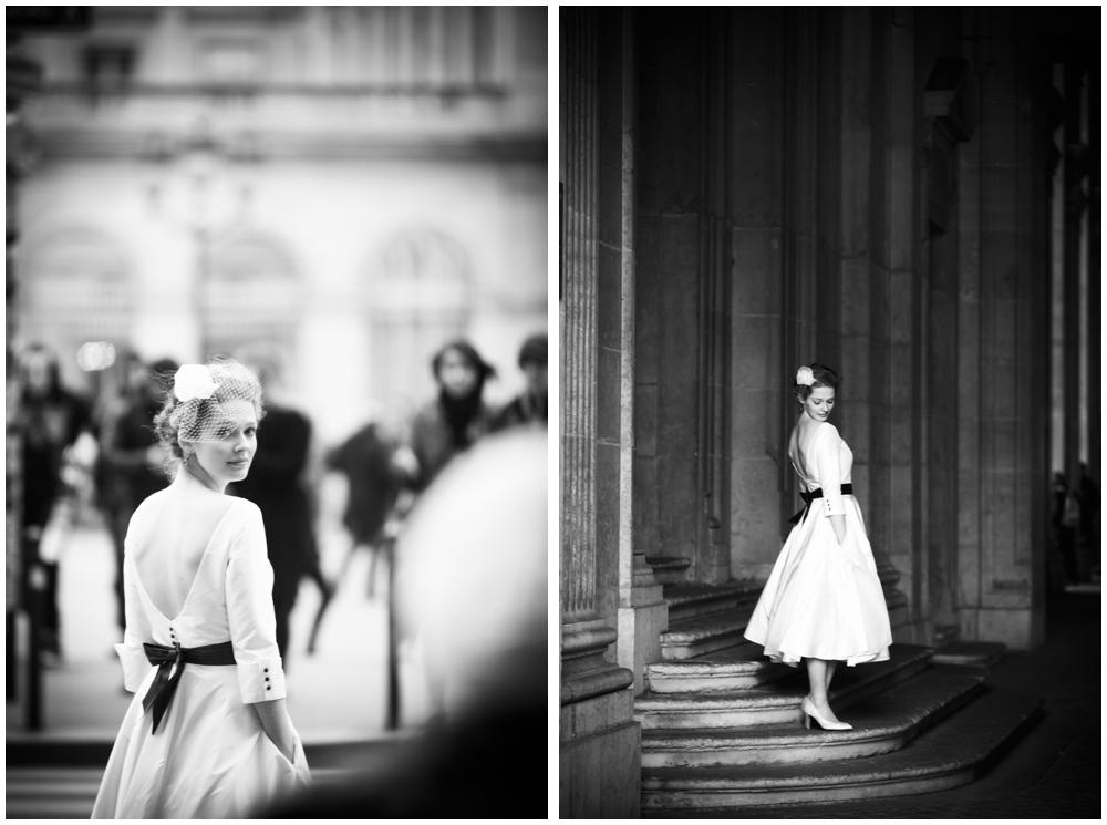 LE HAI LINH Photography-Hochzeitsfotograf-Engagementshooting-Leonie+Henning_0039.jpg
