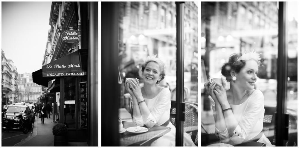 LE HAI LINH Photography-Hochzeitsfotograf-Engagementshooting-Leonie+Henning_0041.jpg